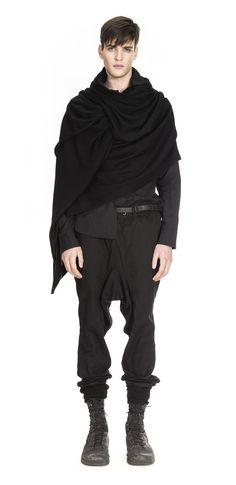 Shop men s designer clothing from nicholas k. 37751d38799af