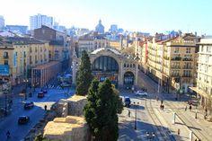 Zaragoza2014+021.JPG (640×427)