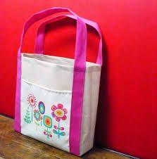 Resultado de imagen para como hacer bolsos pequeños de tela Diaper Bag, Lunch Box, Pasta, Bags, Google, Tela, How To Make Bags, How To Make, Envelopes