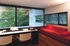 Contemporary-Property-Santiago-Chile-08