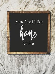 Diy wall decor, room decor, diy home decor, farmhouse decor, farmhouse signs Home Decor Signs, Diy Signs, Funny Signs, Diy Wall Decor, Diy Home Decor, Decor Room, Passion Deco, My Sun And Stars, Farmhouse Signs