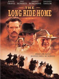 The Long Ride Home Amazon Instant Video ~ Randy Travis, http://www.amazon.com/dp/B00DQLWBAC/ref=cm_sw_r_pi_dp_jY8jxb1H9B95A
