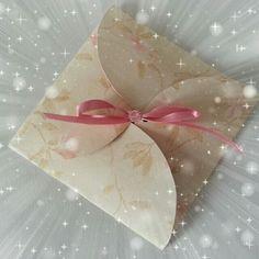 Invito petals