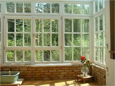 #Modern_architecture #Wooden_windows #swinging_windows #heritage_windows #traditional_windows