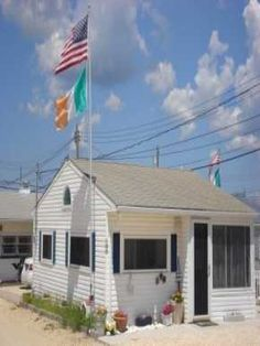 images of ocean beach 3 new jersey  | New Jersey Shore Vacation Rental in Lavallette - Lavallette Cozy ...