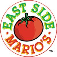 Get the Newest #Eastside #Mario Coupons at this url each month