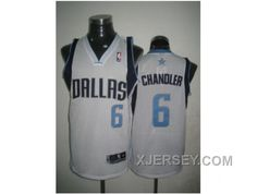 http://www.xjersey.com/online-nba-dallas-mavericks-6-chandler-white.html ONLINE NBA DALLAS MAVERICKS #6 CHANDLER WHITE Only 32.17€ , Free Shipping!