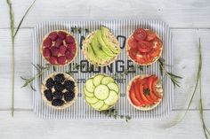 Glutenfree bread with fruits and vegetables photo by ckahr.com #foodphotography Fruits And Vegetables, Glutenfree, Food Photography, Blog, Bread, Ethnic Recipes, Cherries, Eat Lunch, Fruits And Veggies