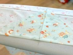 2in1 Baby Sleeping Bag : 11 Steps (with Pictures) - Instructables Bow Pillows, Small Pillows, Baby Wrap Blanket, Baby Shower Bingo, Baby Warmer, Baby Wraps, New Things To Learn, Cute Bunny, Sleeping Bag