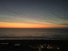 savoy_sunset