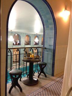 Yrjönkadun uimahalli - Google-haku. Learn Finnish, Visit Helsinki, Romantic Places, Interesting History, Beautiful Buildings, Swimming Pools, Art Deco, Historian, Diving
