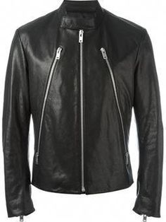 3aae59496d697 Have a look at men s jackets choices.