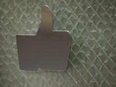 https://www.facebook.com/photo.php?fbid=538883052862251&set=p.538883052862251&type=1&theater