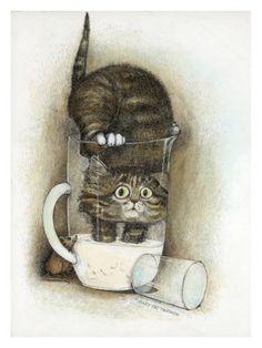 gary patterson artist - Google Search