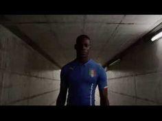 nice  #2014 #FédérationInternationaleDe... #FIFAWorldCup(FootballCompetition) #Football(Sport) #home #italy #Italy(Country) #ItalyNationalFootballTeam(FootballTeam) #Jersey #Puma #soccer Puma Italy 2014 Home Soccer Jersey http://www.pagesoccer.com/puma-italy-2014-home-soccer-jersey/