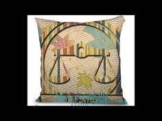Style your Home MwL - Home Deco online store