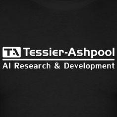 tessier-ashpool-ai-r-d-m-3x_design.png (280×280)