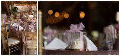 hayloft-rockwood-pa-wedding-photographer-professional-pictures-pittsburgh-wedding-photography15