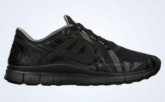 c447b5848eae Nike Kobe 9 EM Laser Crimson (Detailed Pics Release Info) Apostolic  Fashion