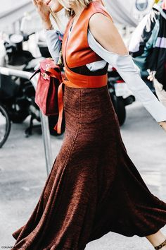 PFW-Paris_Fashion_Week-Spring_Summer_2016-Street_Style-Say_Cheese-Celine-3