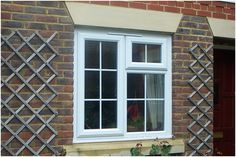 #Important #Facts To Know Regarding #Double #Glazing #Installers Kent - You may choose Double Glazing Installer Kent and you will be getting the finest of the customer service and quality. They have got severals years of experience and they facilitate with individual service without any professionalism. They provide highly affordable and practical double glazing solutions all across the United Kingdom.