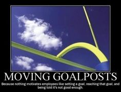 Demotivational Posters Of The Week – 24 Pics