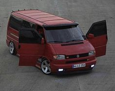 Vw Bus, Caravelle T4, Volkswagen Transporter T4, Vw Wagon, Mercedes Benz Vito, T4 Camper, Aston Martin Cars, Busse, Vw Beetles