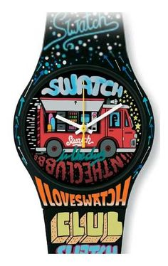 swatch-street-club-watch-grems-2009-face.jpg (344×546)