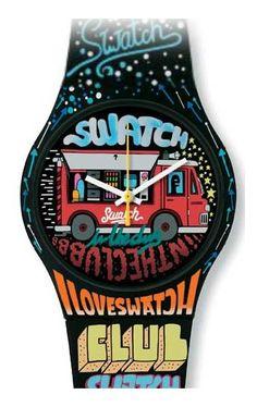 swatch-street-club-watch-grems-2009-face.jpg (344×546)