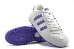 Image result for adidas popular