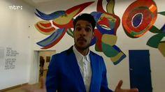 Hoe worden kunstenaars beroemd? Maurice Lede bezoekt musea in Amsterdam, Rotterdam en Tilburg waar mensen die alles van kunst weten hem helpen de antwoorden te vinden. In deze aflevering zoekt hij uit of iedereen een kunstenaar kan worden.