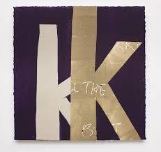 Bilderesultat for magne furuholmen kunst Symbols, Letters, Art, Kunst, Art Background, Letter, Performing Arts, Lettering, Glyphs
