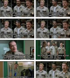 super troopers. My favorite scene of the whole movie.