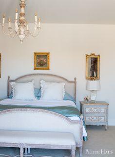 1204 best bedrooms images in 2019 bedroom designs bedroom ideas rh pinterest com
