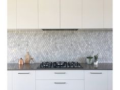 View our beautiful floor and wall tiles range. Over 1000 tile designs stocked, your perfect tile is here. White Kitchen Sink, Country Kitchen, Island With Stove, Carrara, Tile Design, Kitchen Design, Kitchen Ideas, Kitchen Remodel, House Design