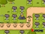 Slot Online, Family Guy