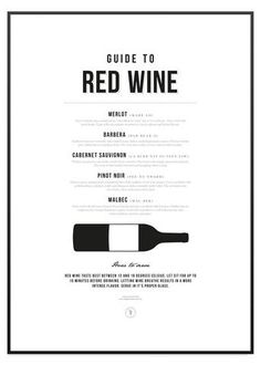 White Wine Guide - Find your favorite prints at Poster Store Guide Vin, Wine Guide, New York Poster, Hakuna Matata, Malbec Red Wine, Red Wines, Ballerina Poster, Bon Appetit, Coffee Guide