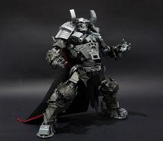 skull knight02