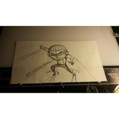 Book of life thumbnails for animation  Don Dixon
