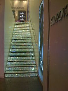 These shall be my stairs when I own a house