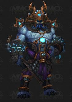 Patch 5.2: Thrones of Thunder Raid Introduction - iMMOsite get your gaming life recorded - my.mmosite.com