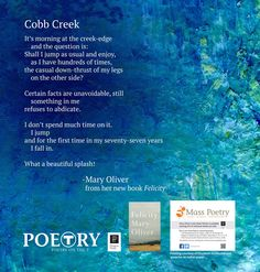mary oliver poems - Google Search