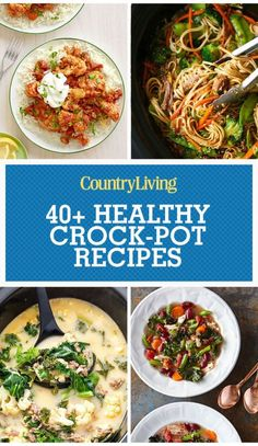 Don't forget to pin these delicious,healthydinners you can effortlessly make!