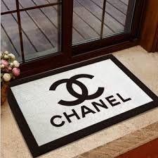 Afbeeldingsresultaat voor chanel bedroom
