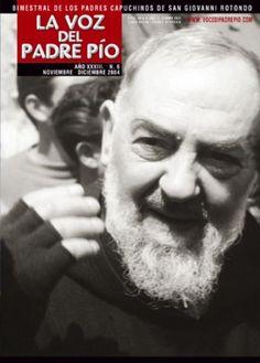 """SÃO PIO DE PIETRELCINA - ORAÇÃO """"FICAI COMIGO SENHOR"""" de AUTORIA DO PADRE PIO (ATUALIZAÇÃO DE 2011)"""