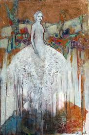 Image result for Painter JOAN DUMOUCHEL,