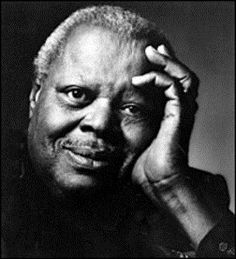 "Oscar Emmanuel Peterson (August 15, 1925 – December 23, 2007) was a Canadian jazz pianist and composer. He was called the ""Maharaja of the keyboard"" by Duke Ellington, but simply ""O.P."" by his friends. He released over 200 recordings, won eight Grammy Awards, and received other numerous awards and honours. He is considered to have been one of the greatest jazz pianists of all time, having played thousands of live concerts to audiences worldwide in a career lasting more than 60 years."