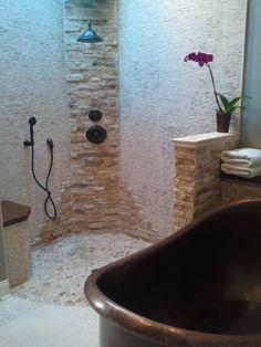 Bathroom Fixtures Greensboro Nc bathroom fixtures miami | pinterdor | pinterest | bathroom