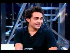 Jô Soares entrevista Eduardo Sterblitch 05/11/2010 (Parte 3 de 4)