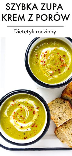 Cheeseburger Chowder, Curry, Good Food, Brunch, Food And Drink, Menu, Soup, Tasty, Healthy Recipes